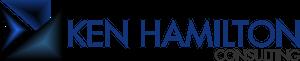 Ken Hamilton Consulting